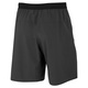 One Series Speedwick - Short pour homme  - 1