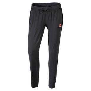 OS ADV - Pantalon pour femme