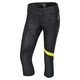 One Series Cardio - Women's Fitted Capri Pants - 0