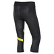One Series Cardio - Women's Fitted Capri Pants - 1