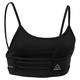 One Series Hero Rebel - Women's Sports Bra - 1