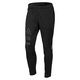 One Series Trackster - Men's Pants - 0