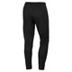 One Series Trackster - Men's Pants - 1