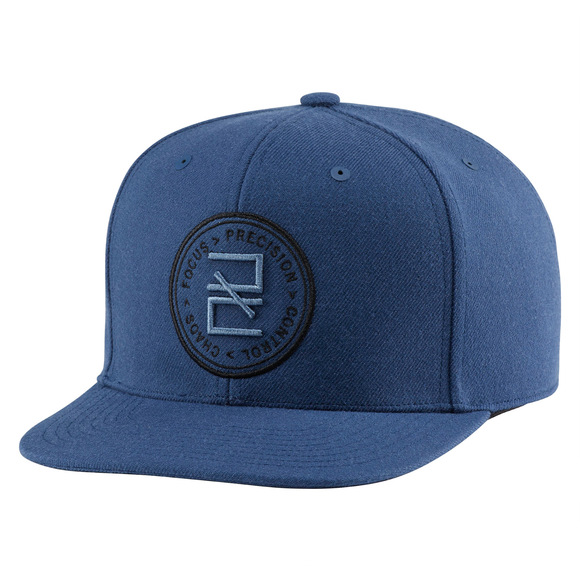 RNF Combat - Men's Adjustable Cap