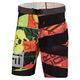 RCF Super Nasty Core - Men's Shorts - 0