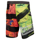 RCF Super Nasty Core - Men's Shorts - 1