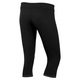 RCF Chase Shemagh - Women's Fitted Capri Pants - 1