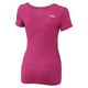 RCF Forging Elite Fitness - Women's T-Shirt  - 1