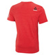 RCF Forging Elite Fitness - Men's T-Shirt - 1