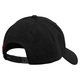 RCF CrossFit - Men's Adjustable Cap - 1