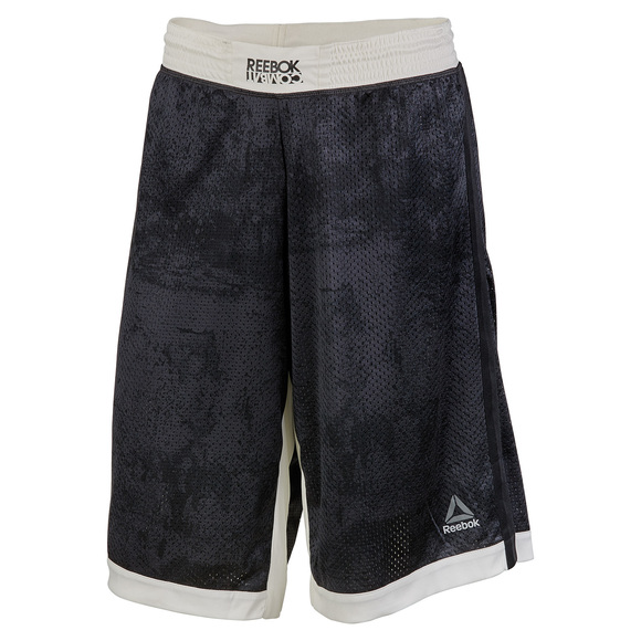 RNF Boxing - Men's Shorts