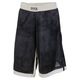 RNF Boxing - Men's Shorts - 0
