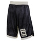 RNF Boxing - Men's Shorts - 1