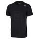 RNF ACTIVChill Logo - T-shirt pour homme - 0