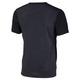 RNF ACTIVChill Logo - T-shirt pour homme - 1
