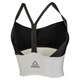 RNF Bralet - Women's Sports Bra - 1