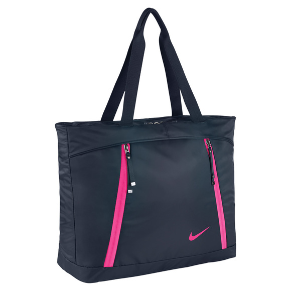 Auralux - Women's Tote Bag