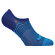 Footi - Women's Socks  - 0