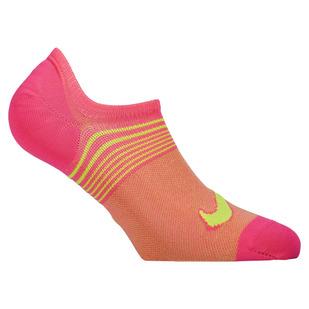 Footi - Women's Socks