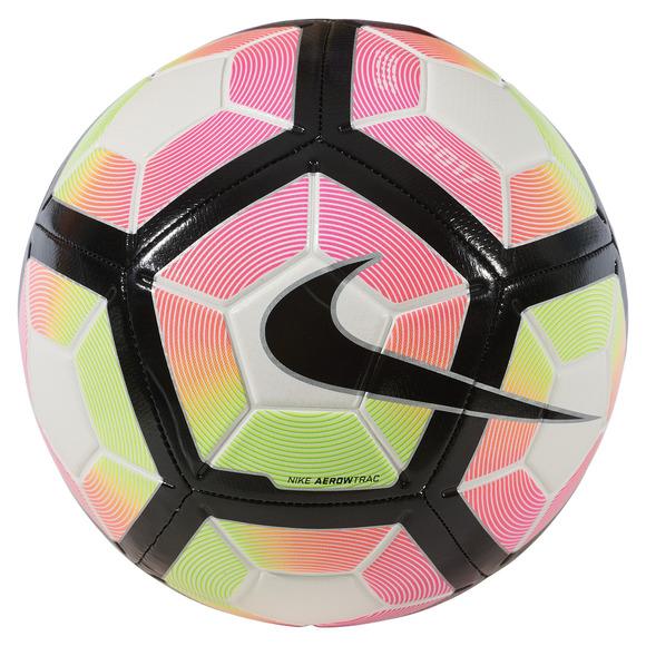 Strike - Ballon de soccer