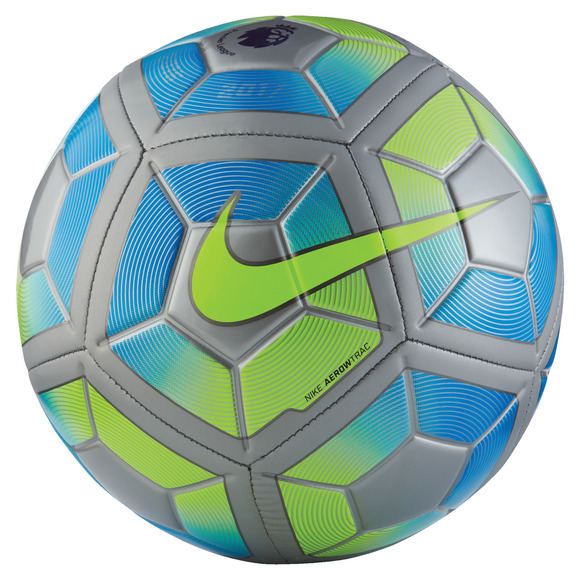 Strike Premium - Ballon de soccer