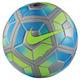 Strike Premium - Ballon de soccer   - 0