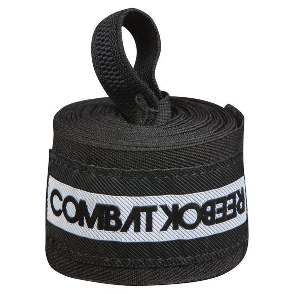 RNF Combat - Bandages de boxe pour homme