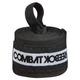 RNF Combat - Bandages de boxe pour homme - 0