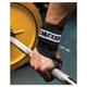RNF Combat - Bandages de boxe pour homme - 1