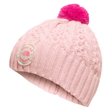 6ab4740db80 Minna Jr - Tuque pour junior