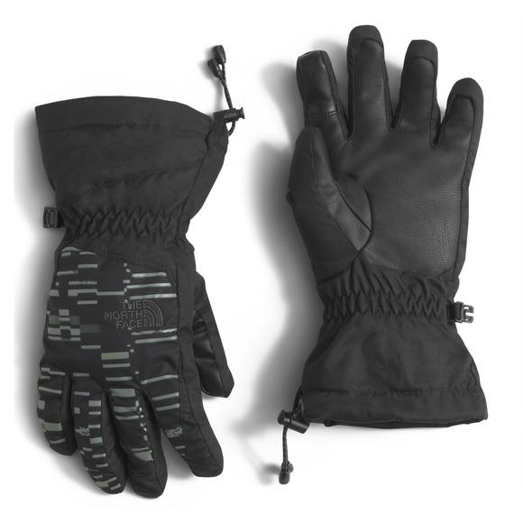 Revelstoke Etip Jr - Junior gloves