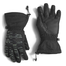 Revelstoke Etip Jr - Junior gloves