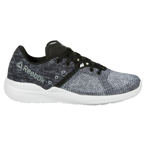 Cardio Edge Low - Women's Studio Shoes