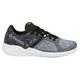 Cardio Edge Low - Women's Studio Shoes  - 0