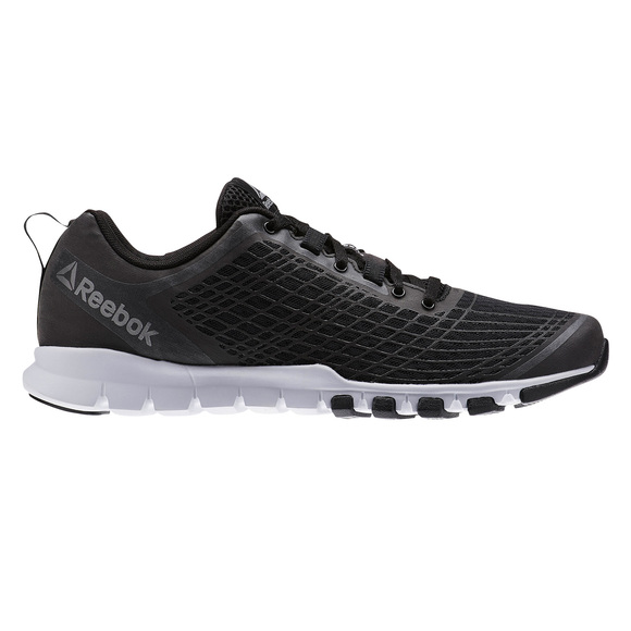 Everchill Train - Men's Training Shoes