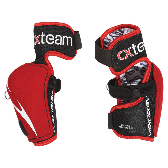 CX15 - Junior Hockey Elbow Pads