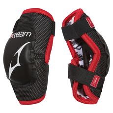 CX15 - Protège-coudes de hockey pour enfant
