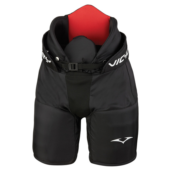 CX15 - Kid's  Hockey Pants