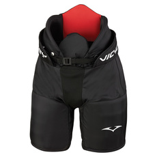 CX15 - Kid's  Hockey Pants