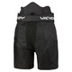 CX15 - Kid's  Hockey Pants - 1