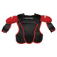 CX15 - Junior Hockey Shoulder Pads - 1