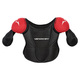 CX15 - Kid's  Hockey Shoulder Pads - 1