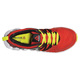 Zig Big N' Fast Fire - Junior Running Shoes  - 2