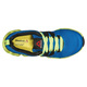 Zig Big N' Fast Fire PS - Junior Running Shoes  - 2