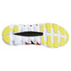 Zig Big N' Fast Fire PS - Junior Running Shoes  - 1