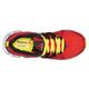 Zig Big N' Fast Fire PS - Chaussures de course pour junior - 2