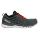 Sublite Cushion XT 2.0 - Chaussures de course pour junior   - 0