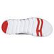 Sublite Cushion XT 2.0 - Chaussures de course pour junior   - 1