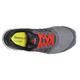 Sublite Cushion XT 2.0 - Chaussures de course pour junior   - 2