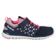 Sublite Cushion XT 2.0 ALT - Junior Running Shoes  - 0